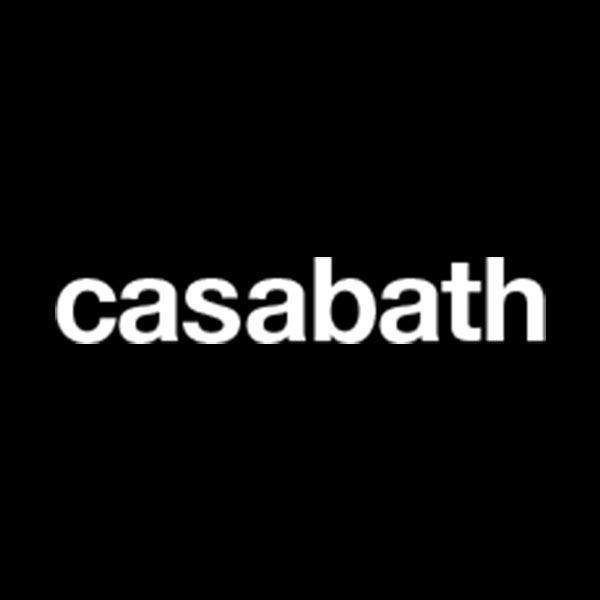 casabath