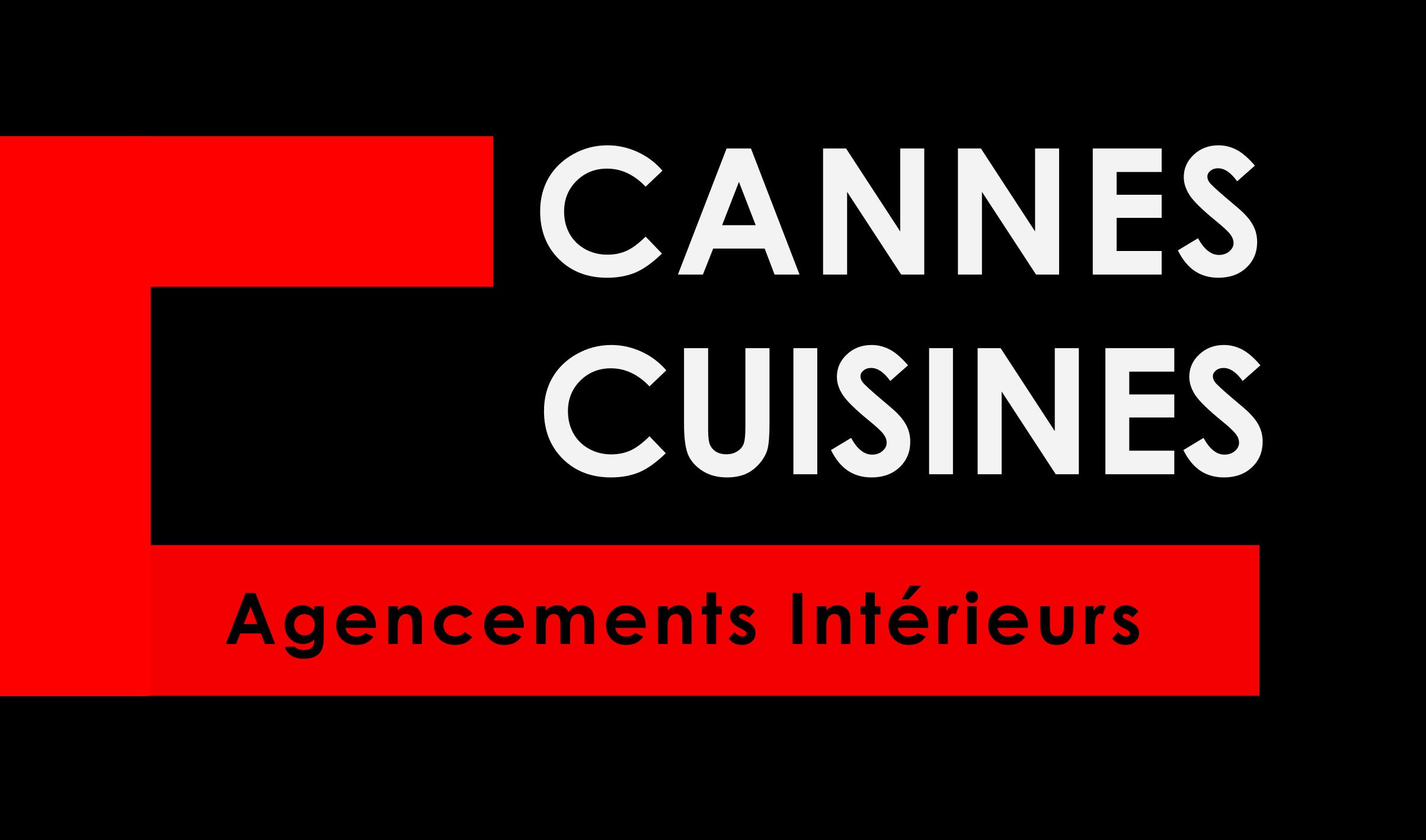 CANNES CUISINES - SALLES DE BAINS – DRESSINGS - AMÉNAGEMENTS INTÉRIEURS